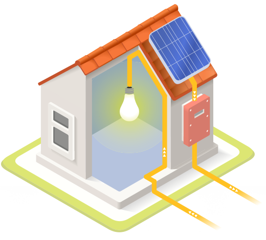 solar panels in phoenix az